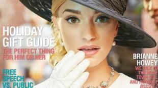 pasadena-mag-cover